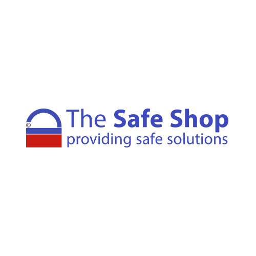 The safe shop discount