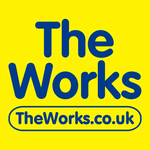 theworks voucher code