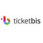 Ticketbis voucher code