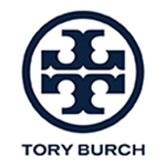 Tory Burch UK discount code