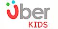 Uber Kids promo code
