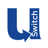 uSwitch discount