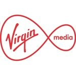 Virgin Mobile PL discount