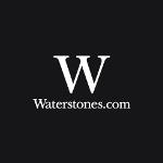 Waterstones discount code