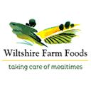 Wiltshire Farm Foods voucher code