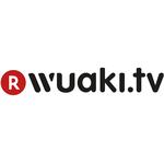 Wuaki TV promo code