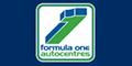 F1 Autocentres voucher code