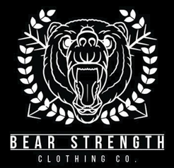 Bear Strength discount code