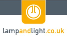 Lamp and Light discount
